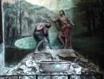medium_51.Cezanne.fontsbaptismaux.BaptemeJesus.jpg