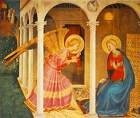 medium_Annonciation.FraAngelico.jpg