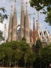medium_Barcelone1.jpg