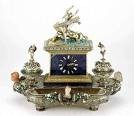 medium_PorcelaineSevres.horloge.jpg