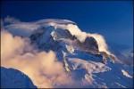 Alpes2.jpg