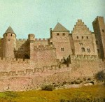 11.Carcassonne.fortifications.jpg