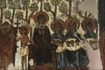 Crete.Kera.EglisePanaghia.Viergeaccompagneleselus.jpg