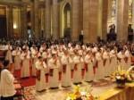 Ordination.38Pretres.2007.jpg