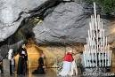 BXVI.Lourdes.15.09.08.jpeg