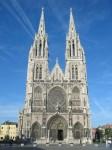 B.Ostende.EgliseStPierreStPaul.jpg