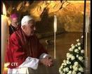 BXVI.Lourdes.Grotte.15.09.08.jpeg