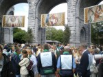 Lourdes.Banderolles.jpg