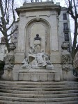 MonumentGailleton.69.Lyon.jpg