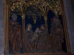 AnneMarie.JoachimJoseph.Jesus1.D.FribourgBrisgau.Cathedrale.JPG