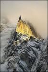 Alpes6.jpg