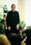 Josemaria.Brafa1972.jpg