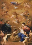 SteFamilleVisiteeparSteElis.Zach.StJBap.DieuPere.SE.AngesPortantInstrumPassion.J.Stella.1596.1657.JPG