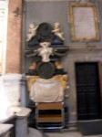 Rome.StaMariadellAnima.Tombe4.JPG