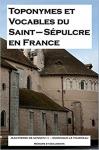 Tponymes et vocables du Saint-Sépulcre_.jpg