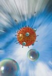 NanoparticulesdeMagnetiteSeLiantAvecArsenicDansEau.jpg