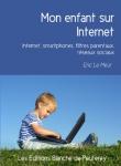 enfant_internet300.jpg