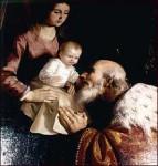 AdorationBergers.Zurbaran.jpg