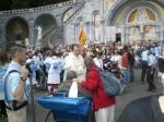 Lourdes.Malades.Hospitalite.jpg