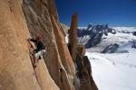 Alpes.grimpeur.jpg