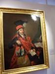 38.Vizille.Musee.ThomasBouquerotdeVoligny.DeputedelaNievreauConseildesAnciens1798-1799.jpg