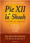 PieXX.Shoah.jpg