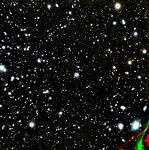 Galaxie14.jpg