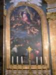 Rome.StLouisFrancais.MaitreAutel.JPG
